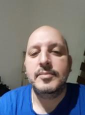 Marc bob, 51, Belgium, Brussels