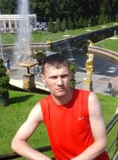 Sergey, 35, Russia, Samara
