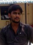 raghu, 23  , Attili