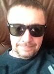 Loyd, 42  , Kramatorsk
