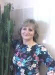 Нина, 50  , Kikerino