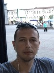 Amir, 37  , Meru
