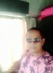 ginoroy, 34  , Angeles City