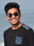 AbdulRahim, 21  , Dhaka