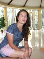 Zhanna, 33, Russia, Tambov