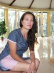 Zhanna, 32, Tambov