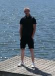 Kolya, 30  , Espoo