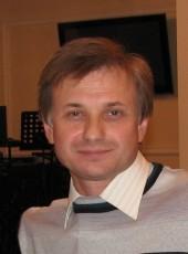 Igor, 58, Ukraine, Berdyansk