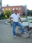 Shakh, 49  , Buynaksk