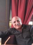 Andrey, 53  , Kemerovo
