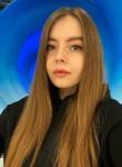 Alyena, 24, Moscow