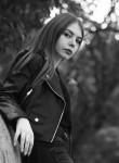 Alyena, 22, Moscow