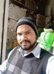 chandra pratap, 26  , Karhal