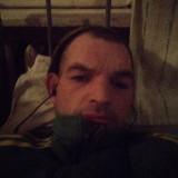 Іван Кирилашенко, 18  , Mukacheve
