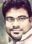 Mohammad, 30  , Madurai
