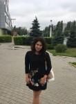 Muza, 26  , Lipetsk