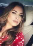 Zarina Urtasheva, 40  , Moscow