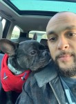 Anthony, 37, Bellevue (State of Washington)