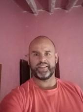 Jose, 42, Spain, Jodar
