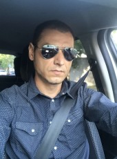 dorin, 34, Spain, Madrid