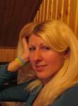 Оля, 30  , Drohobych