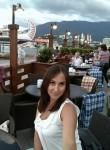 Svetlana, 31  , Kuyeda