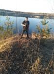 Vasiliy, 20  , Kingisepp