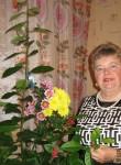 Любовь, 64  , Novaya Usman