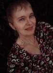 Nataliya, 49  , Novosibirsk