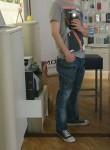 Nico, 30  , Titisee-Neustadt