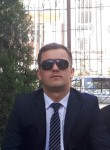 Furkat, 24, Moscow