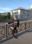 Yuliya, 38  , Apatity