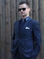 Sergey, 21, Russia, Artem
