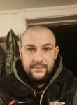 Vitaliy Rafalovs, 34  , Copenhagen