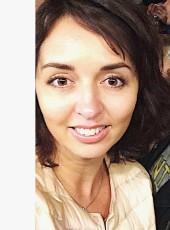 Evgeniya, 38, Russia, Voronezh
