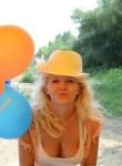 Polina, 24  , Sochi