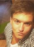 Ilya, 30, Khimki