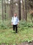 Aleksey, 40  , Svobodnyy