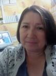 Evgeniya, 58  , Nizhniy Tagil