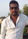 Shiv, 29  , Bijapur