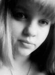 Nastya, 29  , Ust-Donetskiy