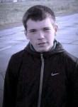 Danya, 20  , Lipin Bor