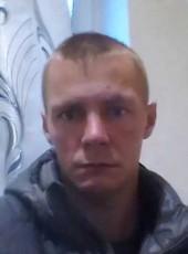 Aleksey, 34, Russia, Saint Petersburg