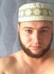 tsar, 25  , Zaporizhzhya