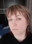 Olga, 39  , Nizhniy Novgorod