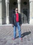 Leonid, 60  , Aulnay-sous-Bois