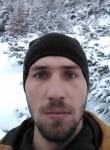 Sergey, 22  , Wroclaw
