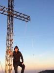 Vadim, 25  , Alzira