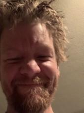 Marc, 45, United States of America, Flint