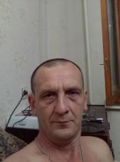 Sergey, 47, Ukraine, Kramatorsk